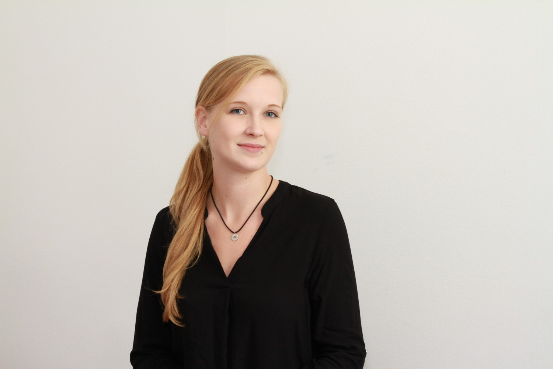 Anita Stundner